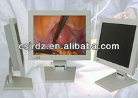 Changsha (JINDE 5mp )G51SP 23 inch B MEDICAL DISPLAY /MEDICAL MONITOR
