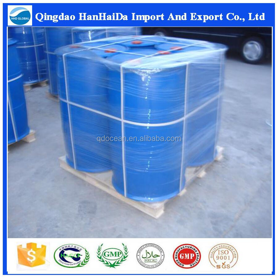 Hot sale & hot cake high quality Tributyl phosphate CAS No.: 126-73-8 with reasonable price and fast delivery !!