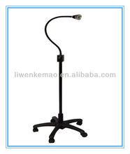 HOT SALES!!!! LED Cool Examination Lamp For Clinic/Hospital