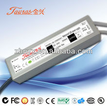 tauras VA-24060D091 60w led driver 24v smps for lights
