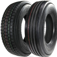 cheap price bias truck tyre 8.25-16 high quality
