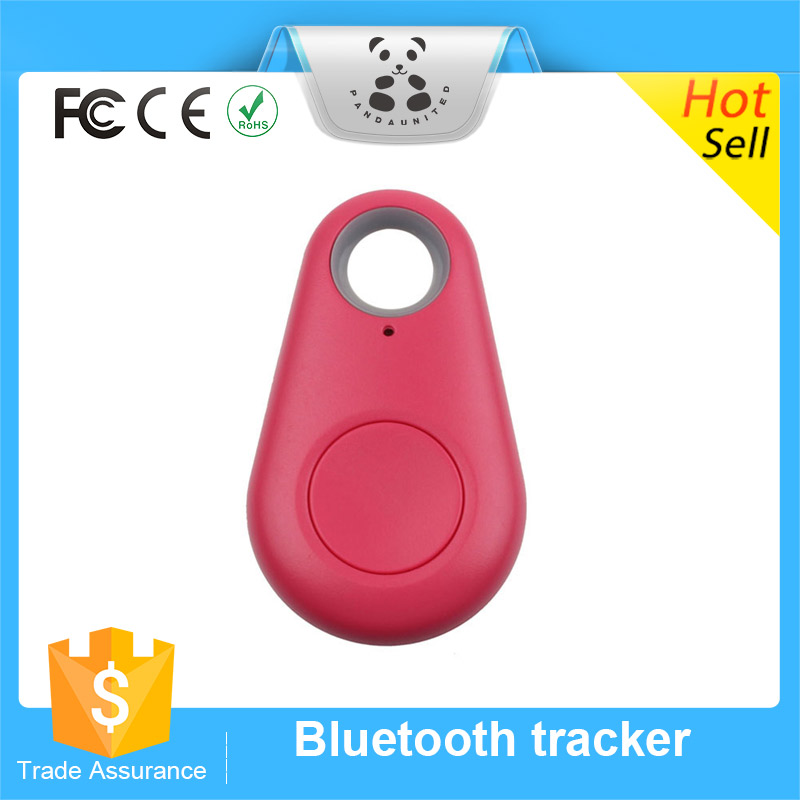 Bluetooth Wallet Anti-theft Anti-Lost Alarm for smart phone wireless bluetooth key finder anti lost device&bluetooth tracker