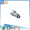 /product-detail/sy-metal-ip65-waterproof-cable-joint-wire-connectors-marine-with-strain-relief-60587453259.html