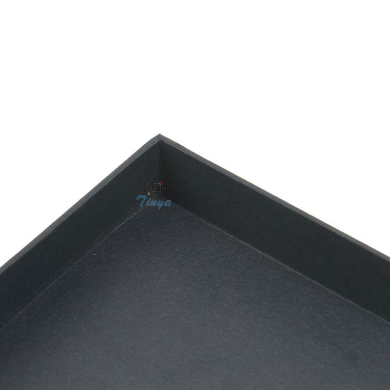 paper box990-5