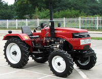 Best Price Tractor/ Farm Tractor, Cheap Farm Tractor for Sale