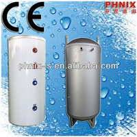 2014 hot selling plastic solar pool heater collectors