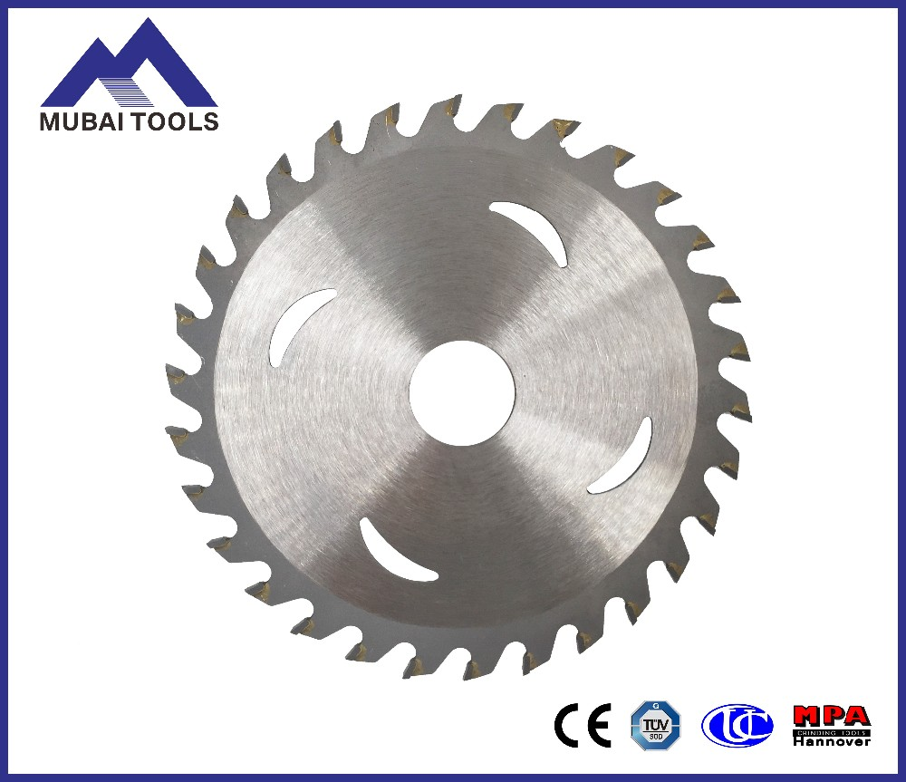 professional good quality roller cutter blades