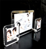 /product-gs/fashionable-acrylic-high-transparency-photo-frame-60376874165.html