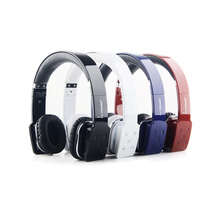 2016 high quality VEGGIEG bluetooth stereo headphones Wireless Stereo Headset Headphone