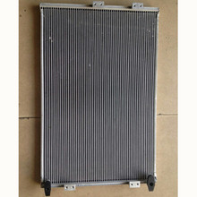 High Quality Volvo EC360BLC Engine EC360BLC Oil Cooler