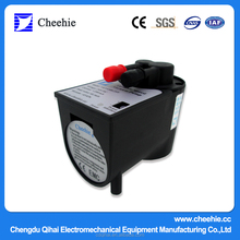 FKY series 12V/ 24V mini durable variable speed electric air pump
