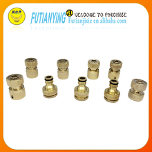 FUTIANYING quick connect snow spray foam lance filter