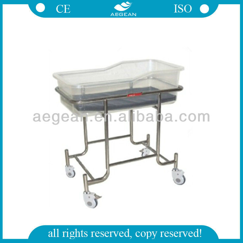 POPULAR ! AG-CB019 cheap medical baby crib bedding