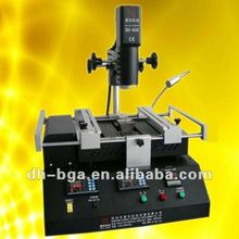 SMT repairing machine,bga rework station DH-A08