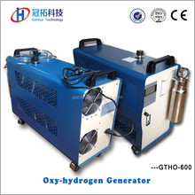 Factory direct sale hydrogen cell generator /hydrogen electrolysis generator for welding equipement