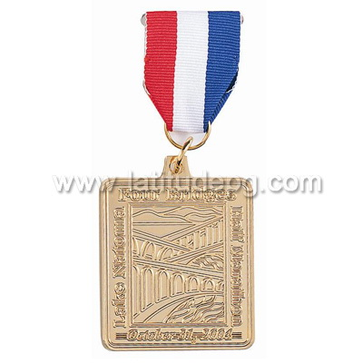 CR-MA58078_medal Free Samples Coast Guard Ships for Sale