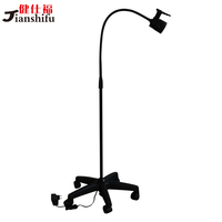 Medical Examination Lamps lights halogen surgical lamp