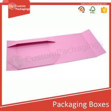 Shanghai Timi hair extention packing plastic box