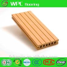 dog wooden house side cover