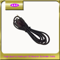 Promotional hd digital cable receiver