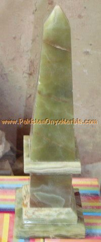 onyx-obelisks-green-onyx-obelisks-white-onyx-multi-green-onyx-08.jpg