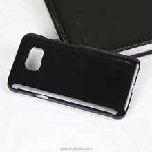 Plain Blank DIY Hard Case Für Samsung S7active