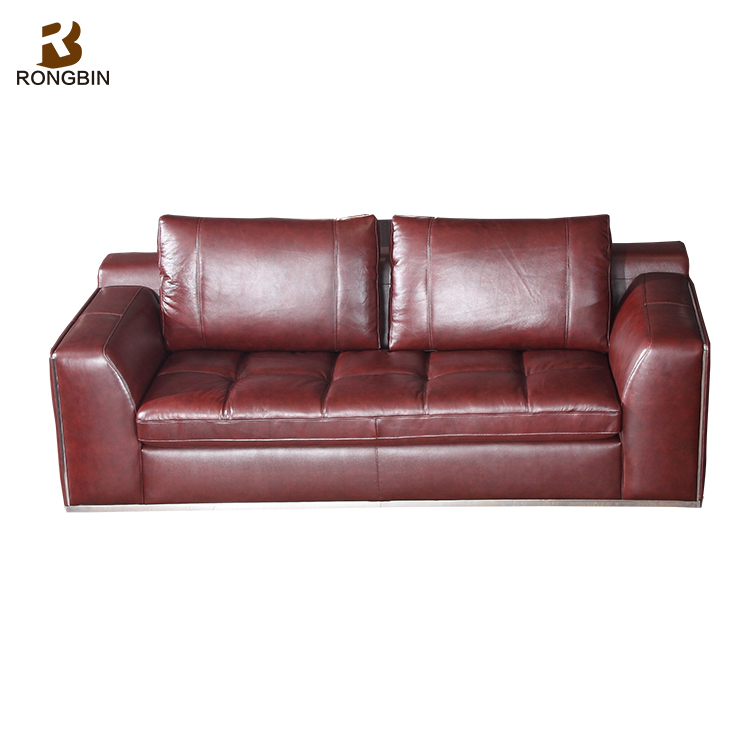 Modern Lobby Contemporary Simple 2 Seater Sofa Designs High Back Wedding  Stanley Leather Sofa India - Buy Stanley Leather Sofa India,Indian Wedding  ...