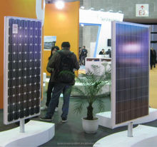 Best price 300w poly solar photovoltaic panel products you can import from china with TUV IEC CE ISO certified