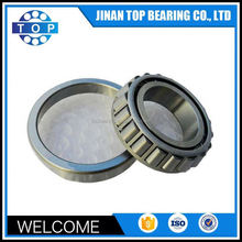Cheap price all types of bearings 30211 55*100*22.75 tapered roller bearing size chart
