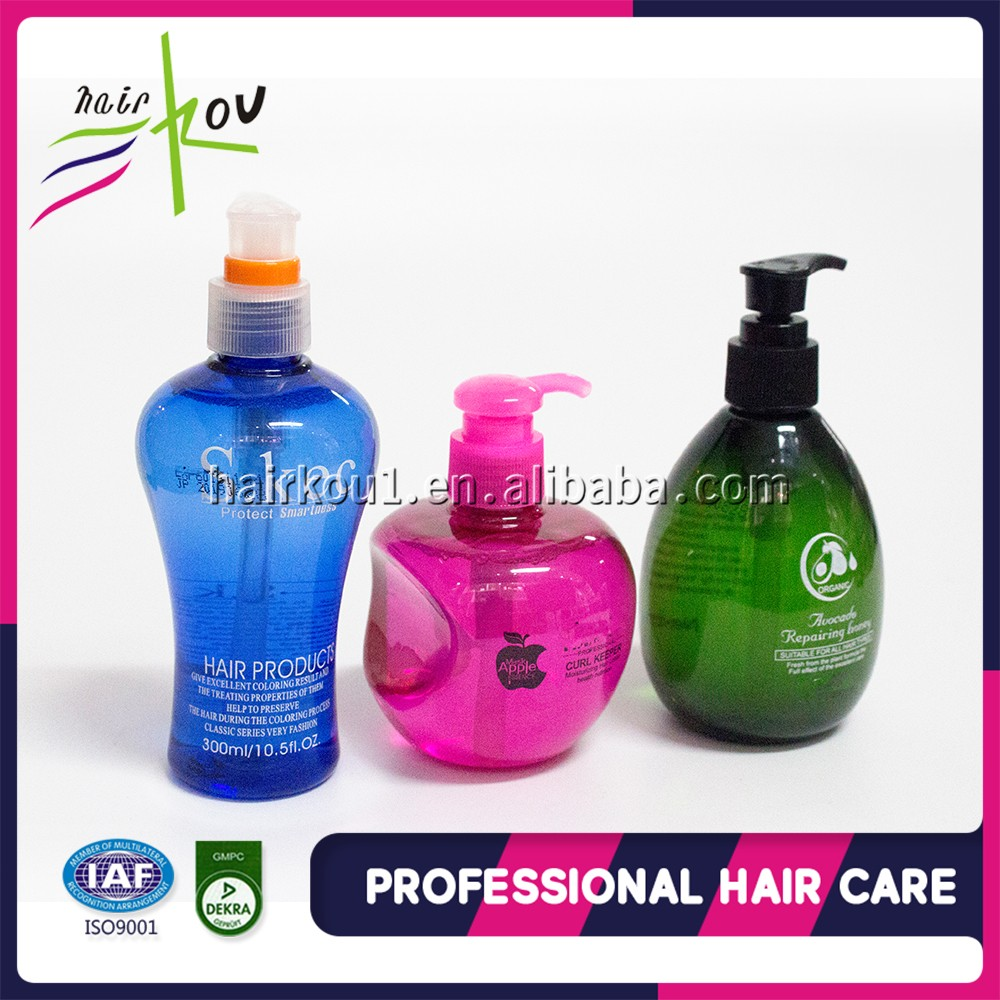 Gel Pack Hair Styles Rich Protein Hair Olive Argan Oil For Hair And Skin