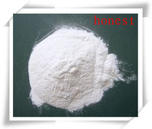 microcrystalline cellulose PH-101 MCC