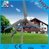 /product-detail/2014-new-horizontal-3-blades-1kw-vertical-axis-wind-turbine-price-1952881694.html