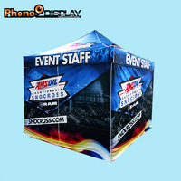 10ft Fashion popular Cheap canopy tent outdoor