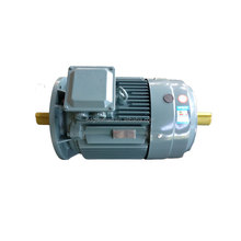 Wholesale 250kW Electric motor 60Hz