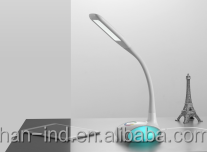 New led light small led table lamp