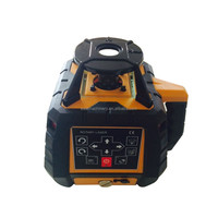 High quality automatic cross line laser level GR360