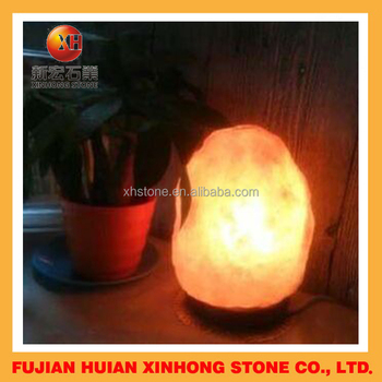 Salt Lamps Importers Germany : Himalayan Rock Salt Stone Lamp Importers With Wooden Base - Buy Himalayan Rock Salt Lamp,Salt ...