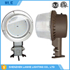 Energy Saving Outdoor 22w 35w Led