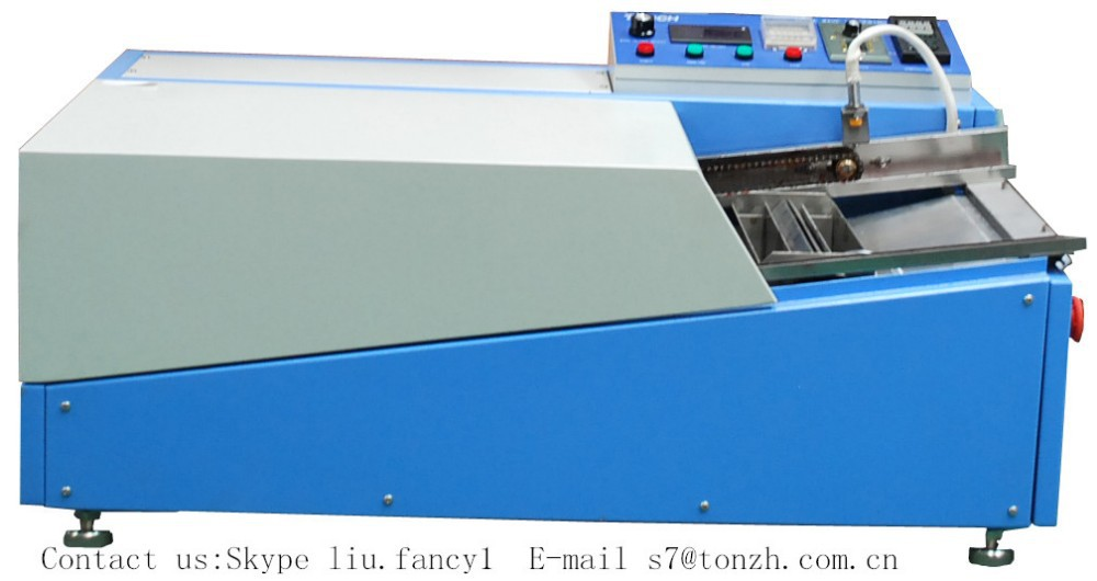 desktop wave machine