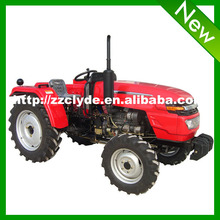 New China best price 30hp tractor 4WD 20hp small farm traktor