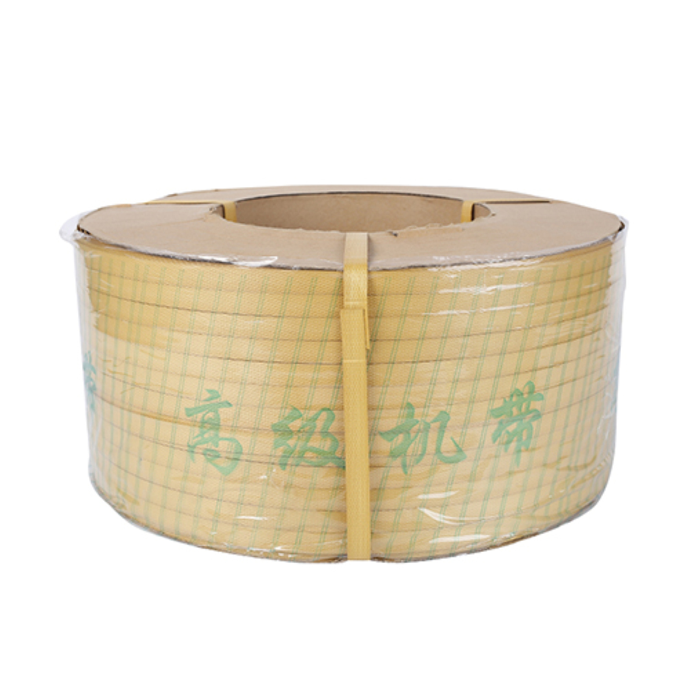 High Quality plastic Bundling Strapping / pp strap for carton package