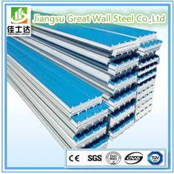 free sample !! color corrugated metal sheet for the roofing panel / pre painted galvanized steel sheet on