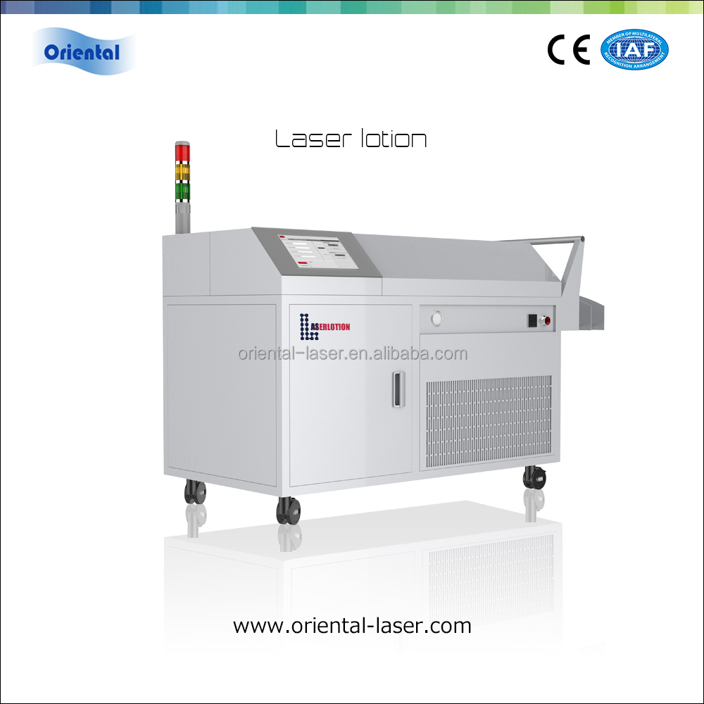 laser rust removal 1000w is in researh, best selling 300w 500w laser cleaning machine