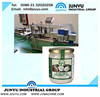 High speed virgin coconut oil glass filling machine with CE