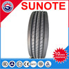 china tire 11r24.5 high-quality all steel radial new tubeless truck tire cheap tires