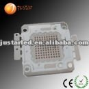 High intensity 100w 730nm 850nm 940nm 100w ir high power Infrared LED