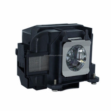 Projector lamp ELPLP87 projector accessories for projector lamp replace