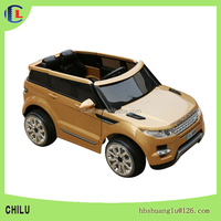 plastic toys for kids ride on cars , cars battery operated for kids gift