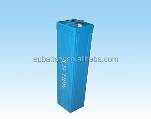 Portable LiFePO4 battery 37V 50Ah For Various Kinds Of Usage