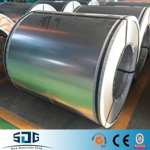 2016 Latest HDG (Hot dipped galvanized steel coil/sheet) dx51d z types made in China PPGI/PPGL/GI